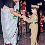 School Events » 2012 » Independence Day Celebrations