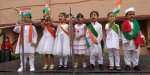 Pre 68 Independence Day Celebrations
