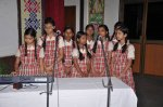 School Events » 2014 » Bhanumathi Neelakantan Awards