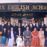 2005-06-Interact-Club