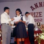 VP-Sunil-Sarkar-Prize-Night-2003