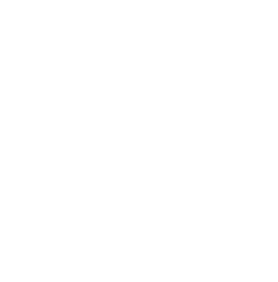 DBMS English School logo